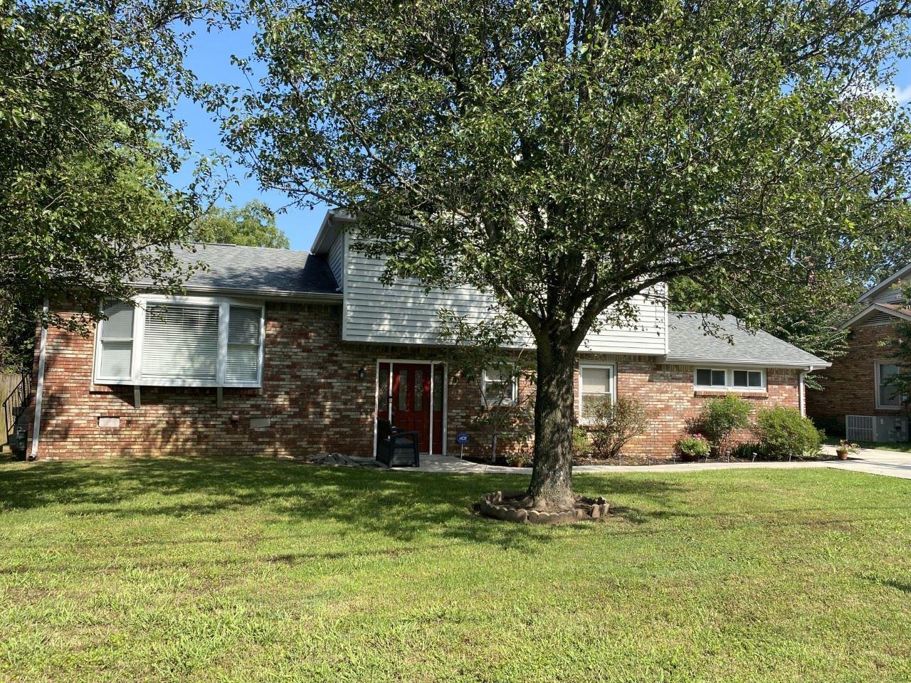 420 Owendale Dr, Antioch, TN 37013 - MLS#: 2284345