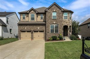 Photo of 1129 Stockwell Dr, Murfreesboro, TN 37128 (MLS # 2063346)