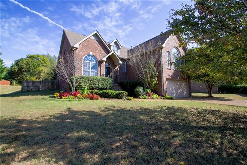 Photo of 6175 Mt Pisgah Rd, Nashville, TN 37211 (MLS # 2115346)