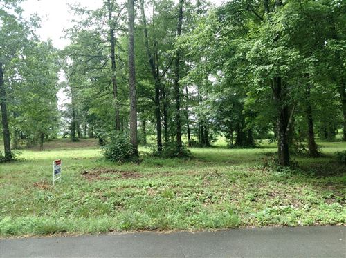 Photo of 0 Woodland Cir, Lawrenceburg, TN 38464 (MLS # 2231346)