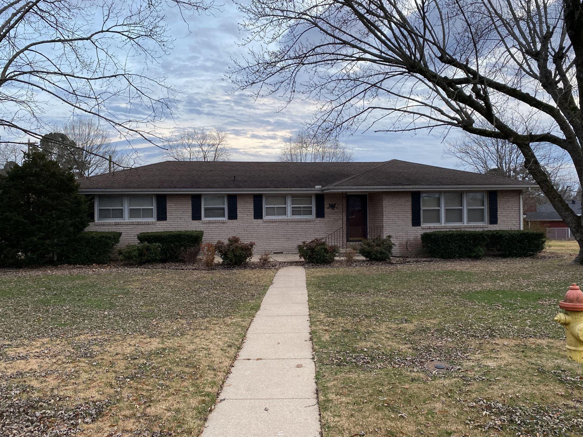 313 Rosemary Ln, Shelbyville, TN 37160 - MLS#: 2217346
