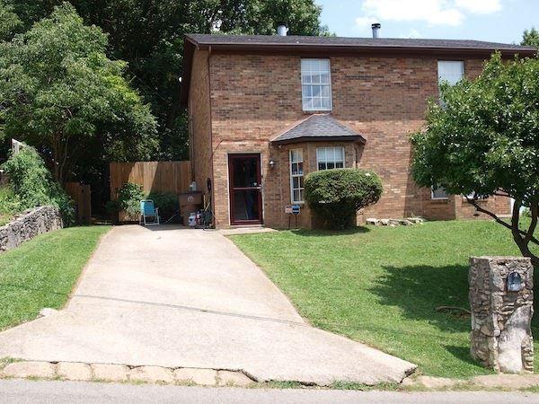 524 Maxine Drive, Antioch, TN 37013 - MLS#: 2280346