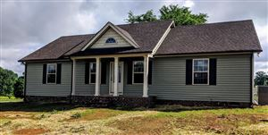 Photo of 1300 mount olive road, Westmoreland, TN 37186 (MLS # 2040347)