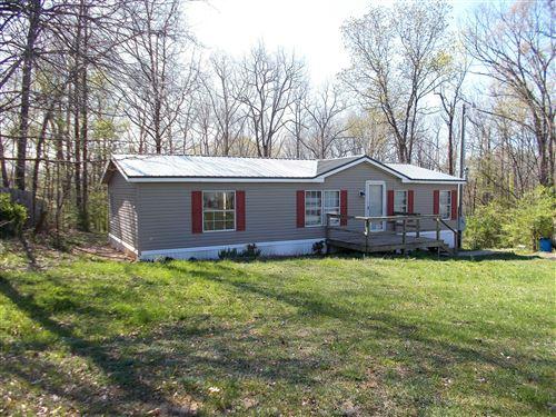 Photo of 5251 Morgan Creek Rd, Centerville, TN 37033 (MLS # 2243347)