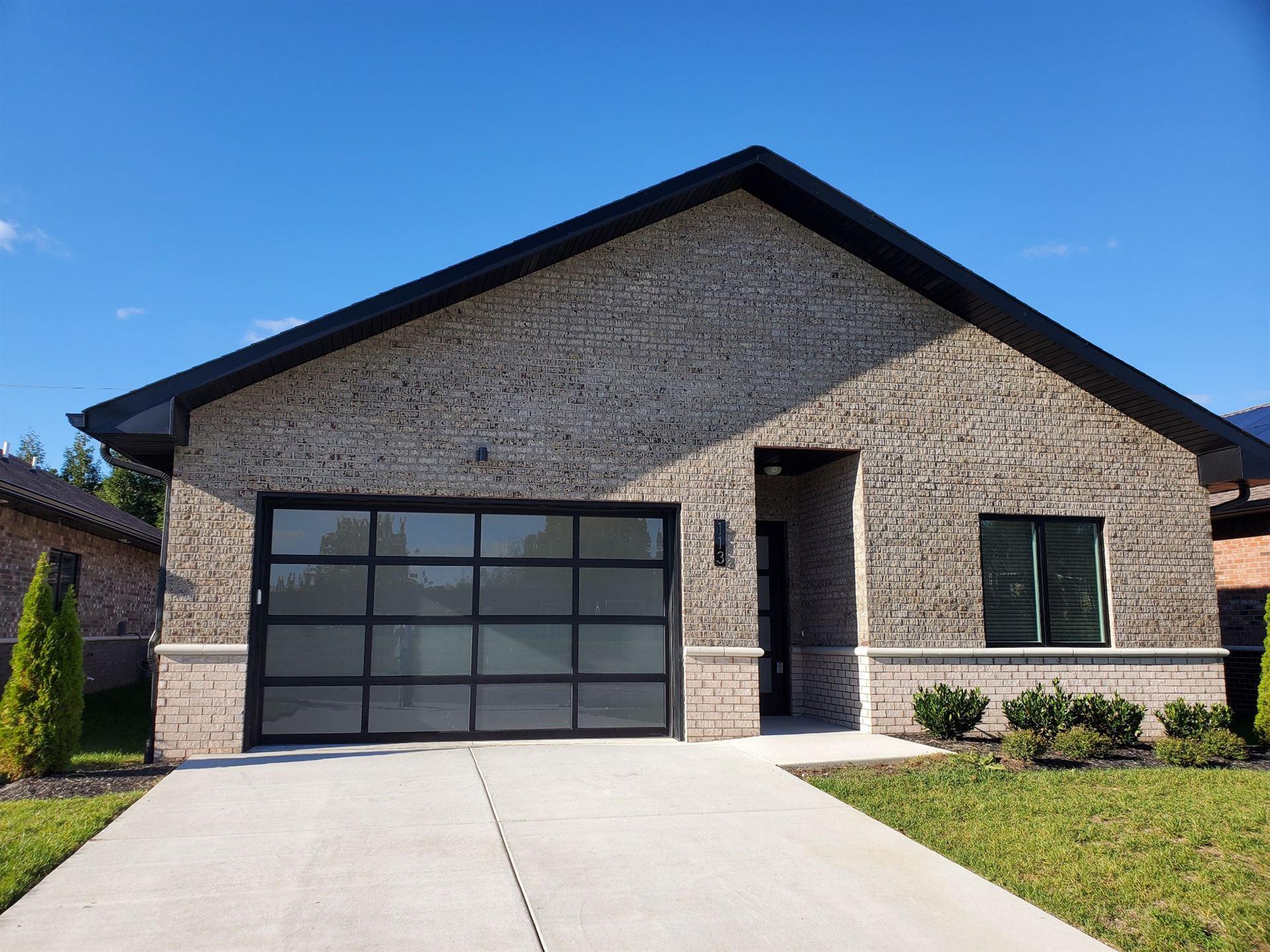 113 Clubhouse Bay, Hendersonville, TN 37075 - MLS#: 2303347