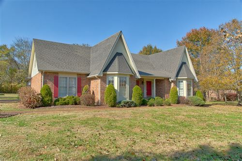 Photo of 737 Windwood Dr, Smyrna, TN 37167 (MLS # 2099348)