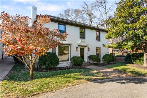 Photo of 5100 Boxcroft Pl, Nashville, TN 37205 (MLS # 2104348)
