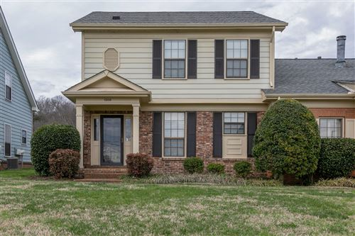 Photo of 1209 Brentwood Pointe #1209, Brentwood, TN 37027 (MLS # 2115348)