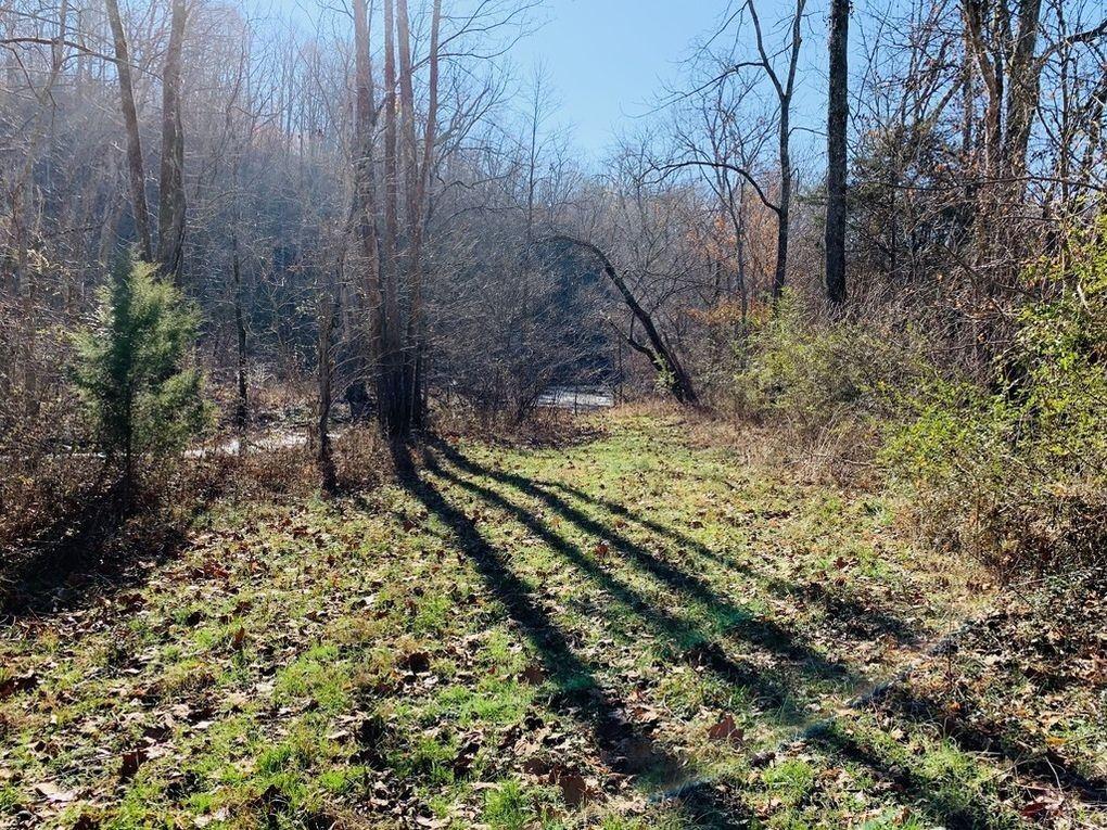 Photo of 5875 Green Chapel Rd, Franklin, TN 37064 (MLS # 2274348)