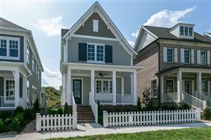 Photo of 2023 Beckwith Street # 2023, Franklin, TN 37064 (MLS # 2029349)