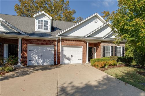 Photo of 800 Barrington Place Dr, Brentwood, TN 37027 (MLS # 2135349)