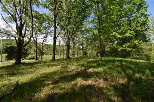 Photo of 3796 Hwy 412 W, Linden, TN 37096 (MLS # 2249349)