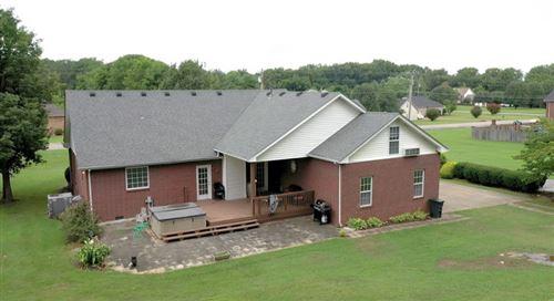 Photo of 827 Ridgetop Dr, Mount Juliet, TN 37122 (MLS # 2272349)