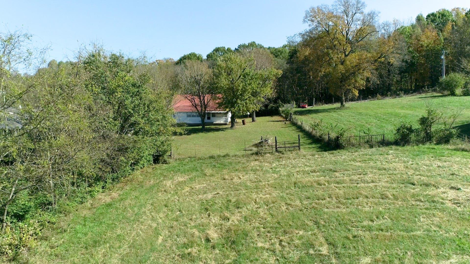 Photo of 1950 Burke Hollow Rd, Nolensville, TN 37135 (MLS # 2205350)