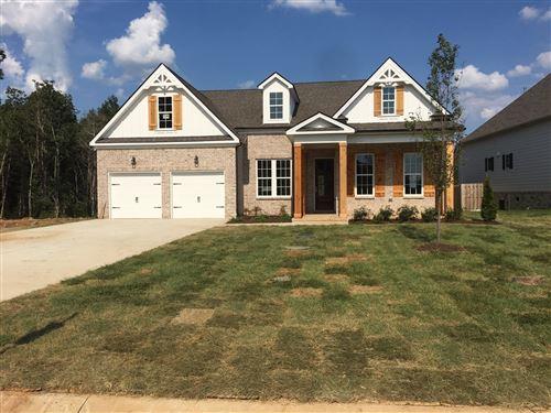 Photo of 5519 Shelton Blvd (91), Murfreesboro, TN 37129 (MLS # 2117352)