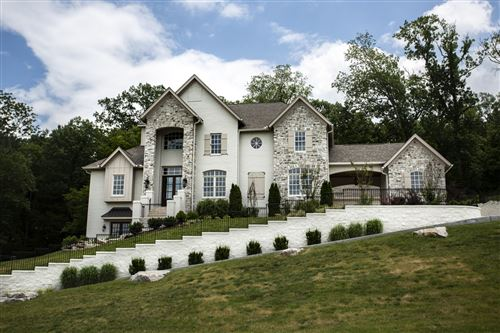 Photo of 1806 Terrabrooke Ct, Brentwood, TN 37027 (MLS # 2123352)