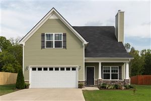 Photo of 2135 Longhunter Chase Dr, Spring Hill, TN 37174 (MLS # 2074353)