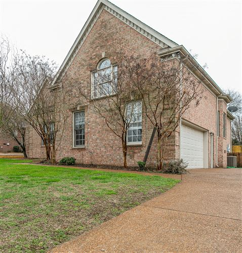 Tiny photo for 2911 Stewart Campbell Pt, Thompsons Station, TN 37179 (MLS # 2121353)
