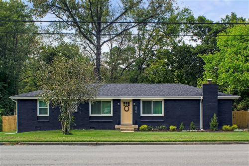 Photo of 5029 Edmondson Pike, Nashville, TN 37211 (MLS # 2300353)