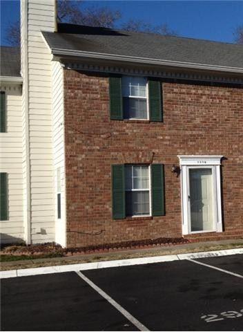 290 Donna Dr #G, Hendersonville, TN 37075 - MLS#: 2257353