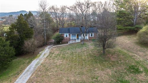 Photo of 5329 Traceview Dr, Franklin, TN 37064 (MLS # 2125354)