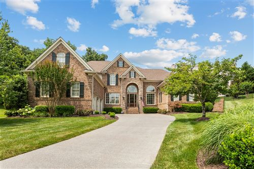 Photo of 1 Torrey Pines Way, Brentwood, TN 37027 (MLS # 2168354)