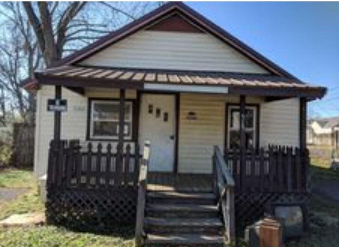 515 Plattenburg St, Winchester, TN 37398 - MLS#: 2191354