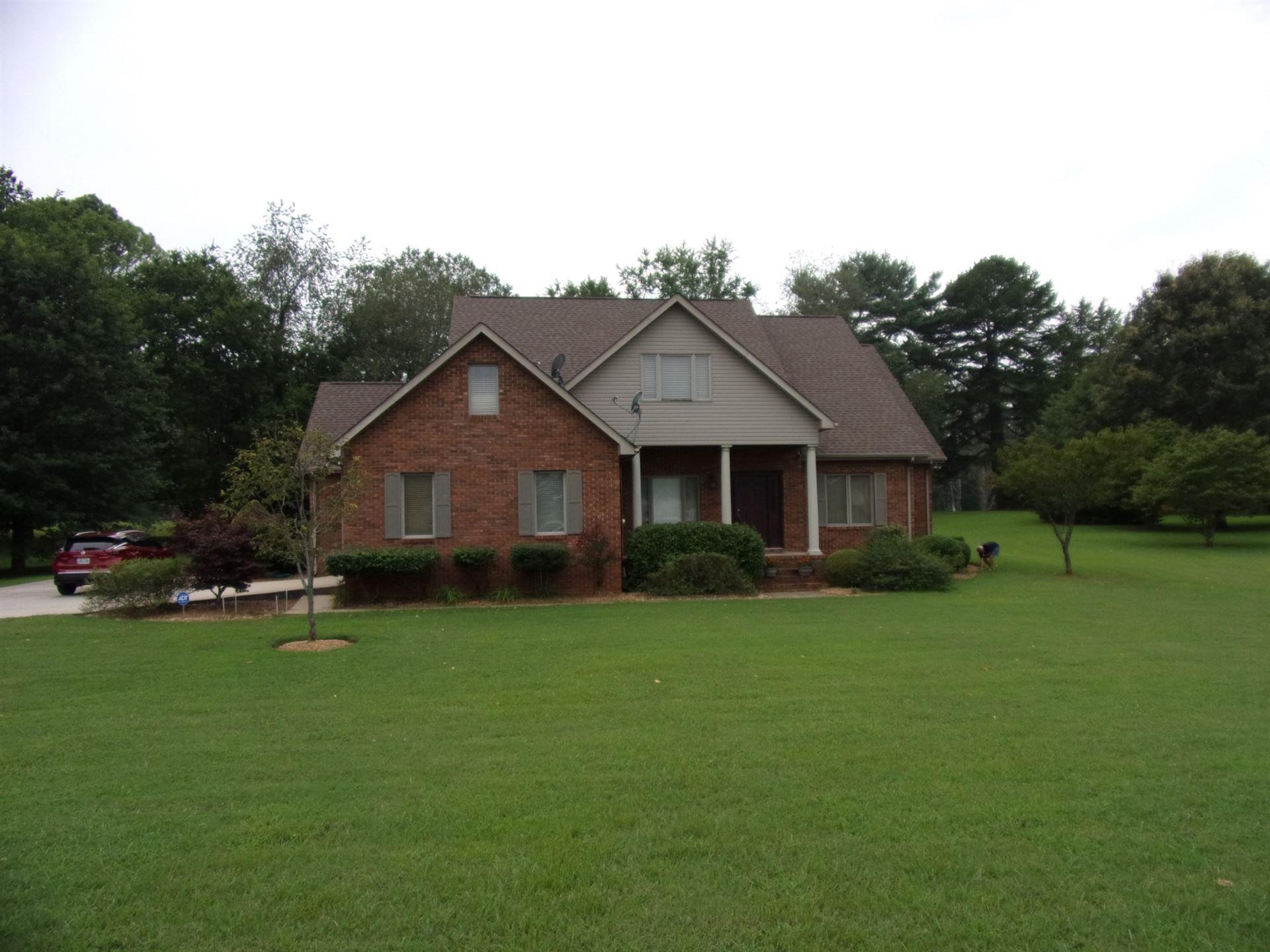 622 Pickney Rd, Winchester, TN 37398 - MLS#: 2278354