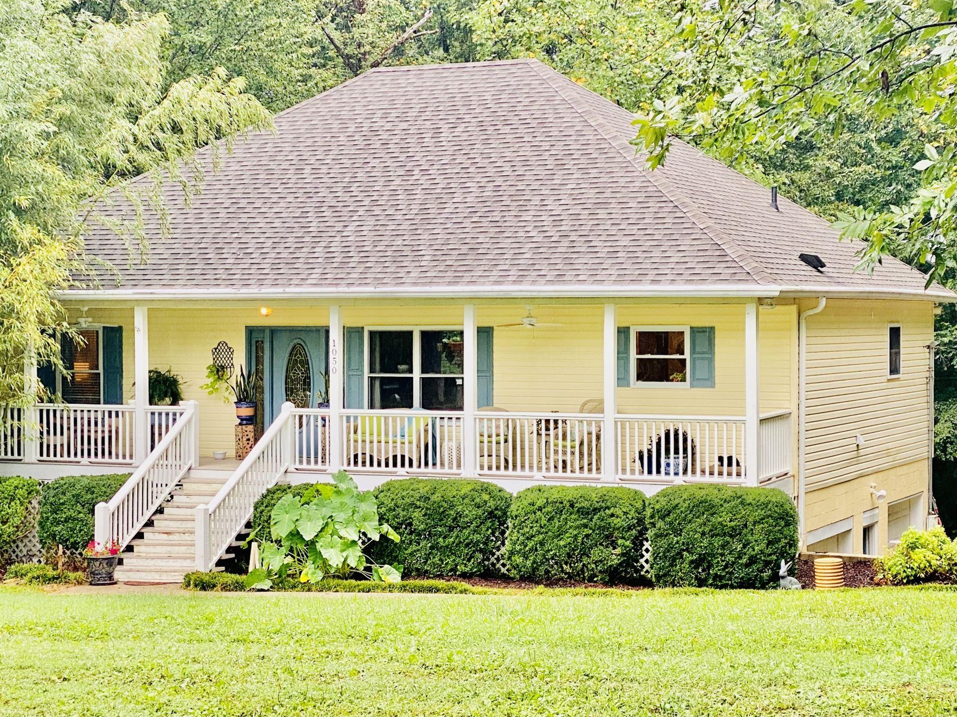 1050 Chickadee Trl, Kingston Springs, TN 37082 - MLS#: 2284354
