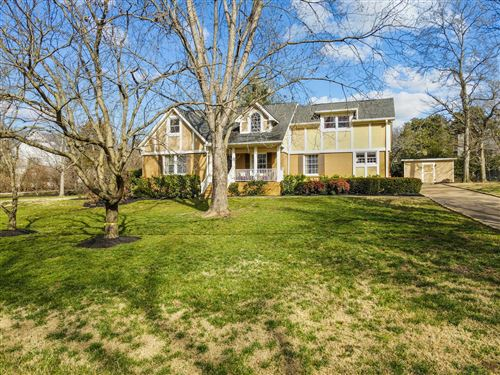 Photo of 200 Leake Ave, Nashville, TN 37205 (MLS # 2224355)