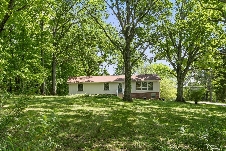 864 Tom Osborne Rd, Columbia, TN 38401 - MLS#: 2250355