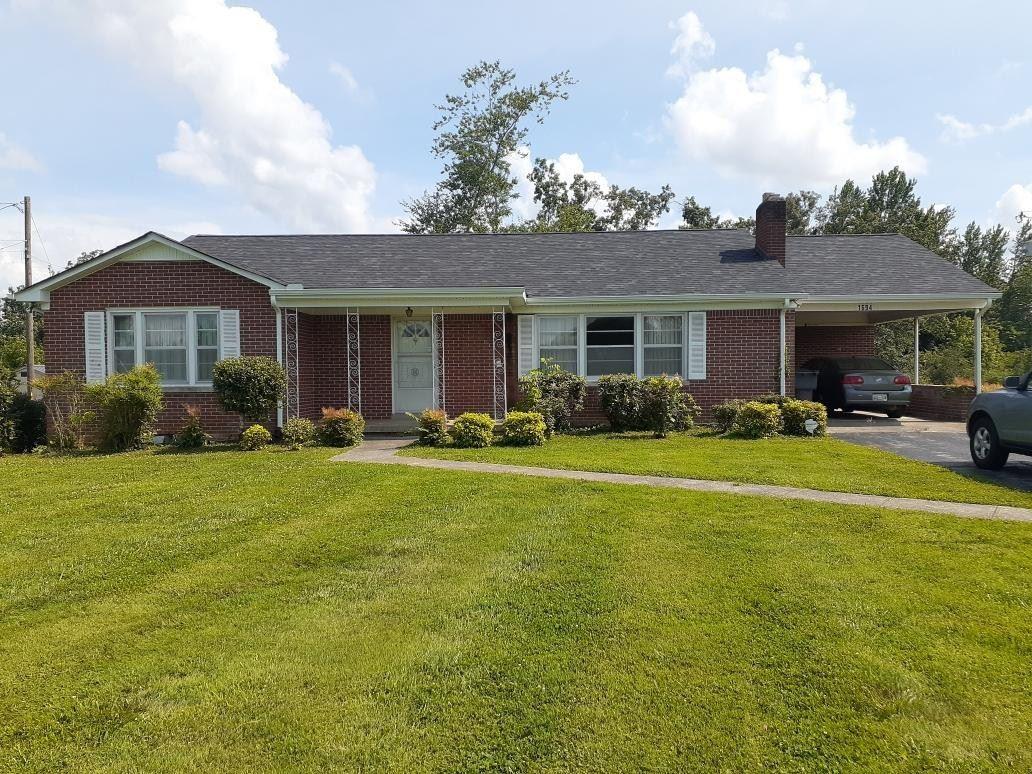 1694 W Broad St W, Cookeville, TN 38501 - MLS#: 2283355
