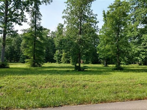 Photo of 0 Woodland Cir, Lawrenceburg, TN 38464 (MLS # 2231356)