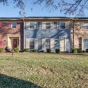 1002 E Northfield Blvd #B104, Murfreesboro, TN 37130 - MLS#: 2208356