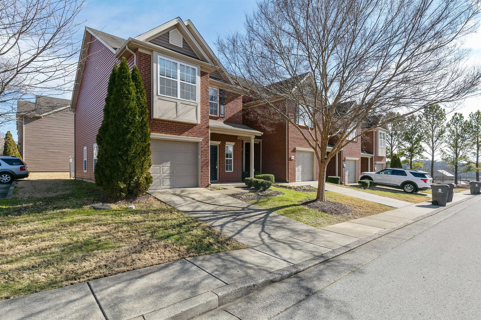 Photo of 8432 Charbay Cir, Brentwood, TN 37027 (MLS # 2222356)