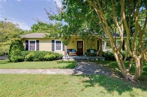 Photo of 1318 Bostic St, Franklin, TN 37064 (MLS # 2090357)