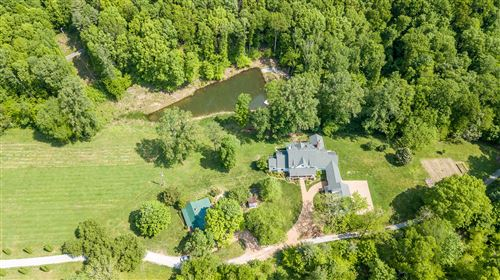 Photo of 5292 Poor House Hollow Rd, Franklin, TN 37064 (MLS # 2190357)