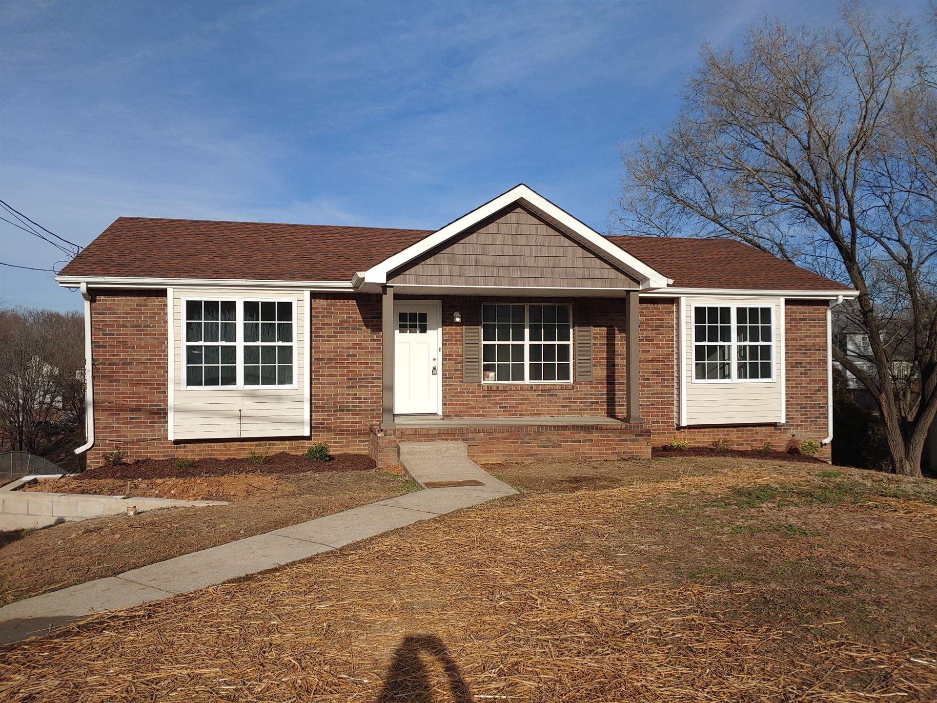 2133 Singletree Dr., Clarksville, TN 37040 - MLS#: 2220358