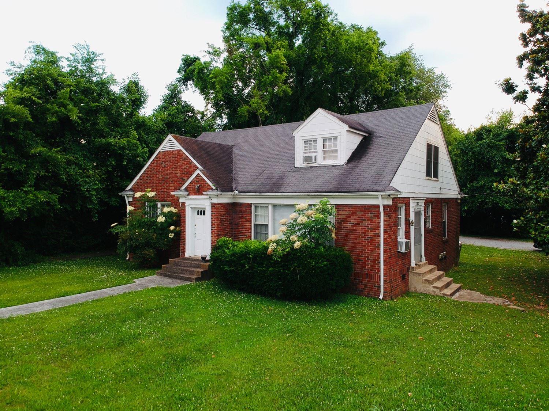 2653 Middle Tennessee Blvd, Murfreesboro, TN 37130 - MLS#: 2263358