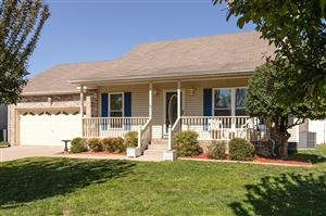 Photo of 2229 Riverway Dr, Old Hickory, TN 37138 (MLS # 2032359)