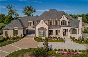 Photo of 50 Governors Way, Brentwood, TN 37027 (MLS # 2086359)