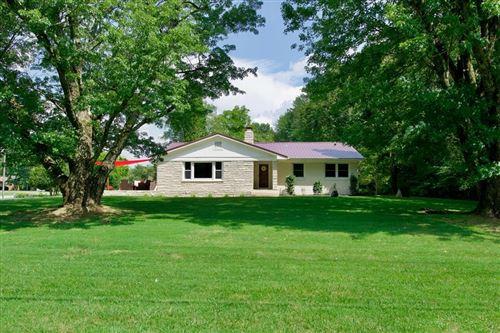 Photo of 1505 Bilbrey Park Dr, Cookeville, TN 38501 (MLS # 2180359)