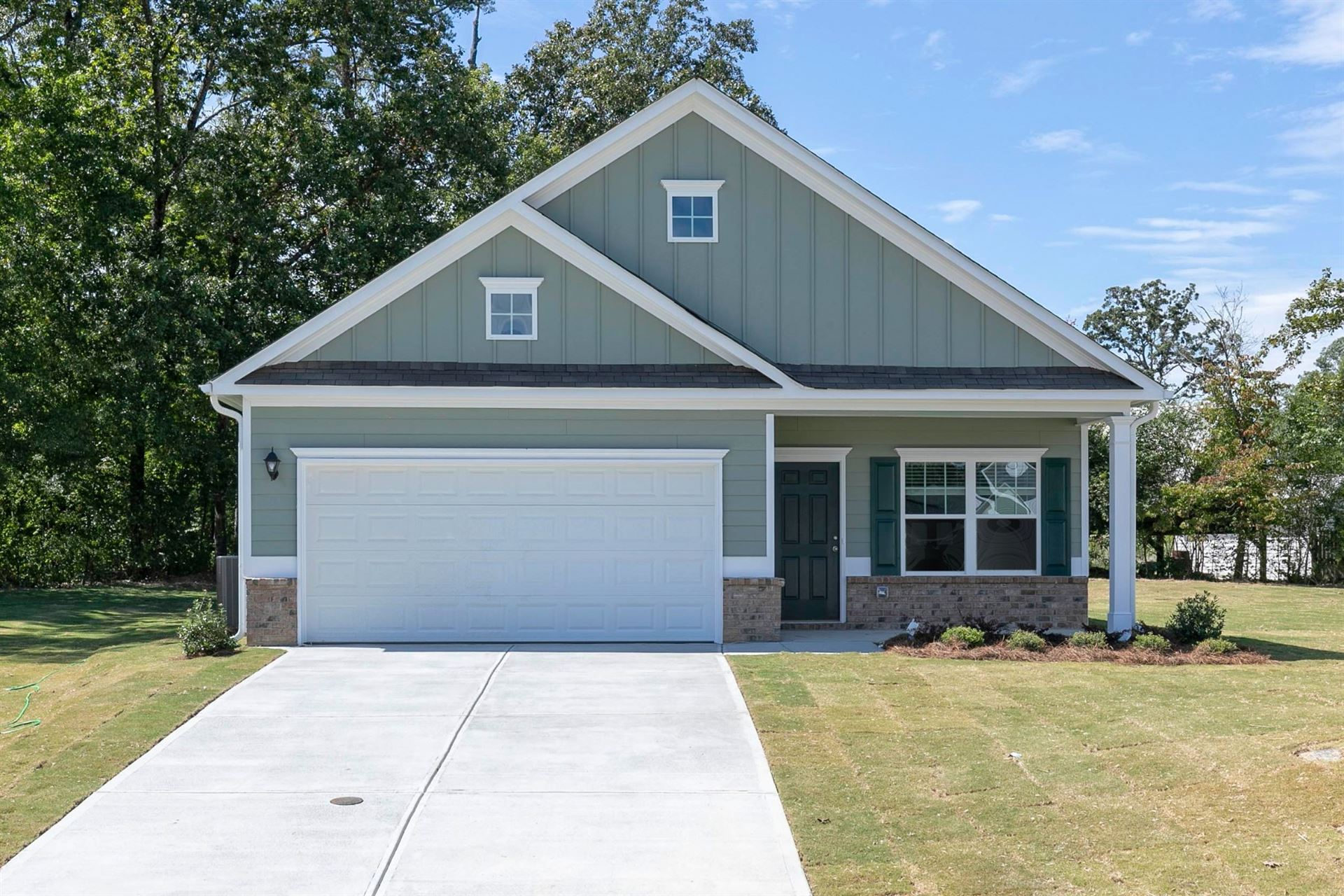 120 Triple Crown Court, Shelbyville, TN 37160 - MLS#: 2220359