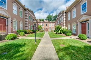 Photo of 3051 Woodlawn Dr, Nashville, TN 37215 (MLS # 2062360)