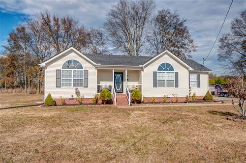 Photo of 107 Conquest Ct, Unionville, TN 37180 (MLS # 2099360)