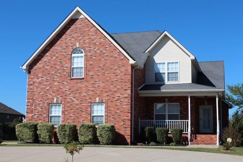 5137 Republic Ave, Murfreesboro, TN 37129 - MLS#: 2194360