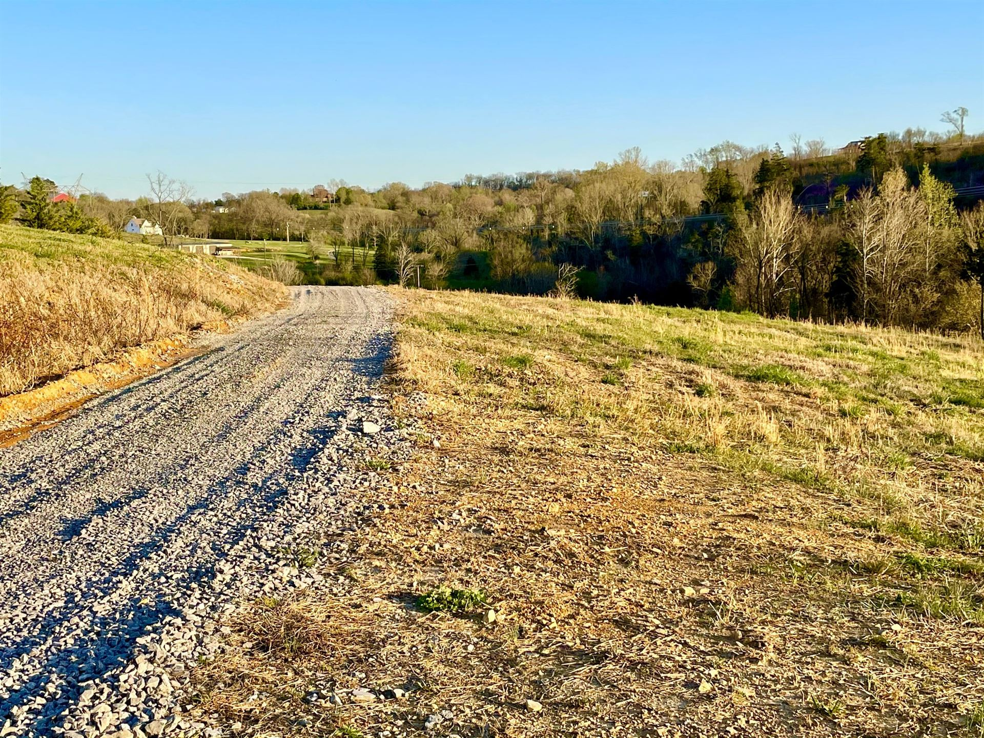 Photo of 0 Heller Ridge, Spring Hill, TN 37174 (MLS # 2241360)