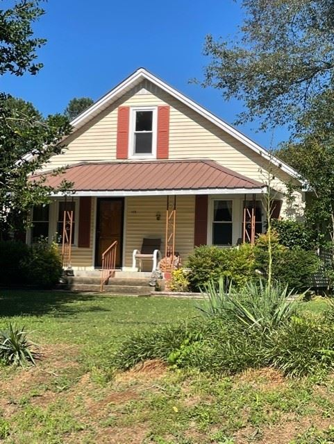 1175 Old Florence Rd, Lawrenceburg, TN 38464 - MLS#: 2256360