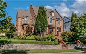 Photo of 400 Wiregrass Ln, Franklin, TN 37064 (MLS # 2077361)