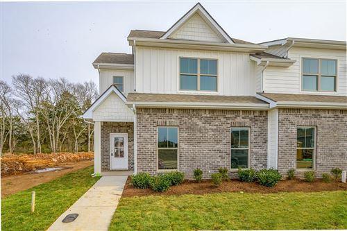 Photo of 2149 Hospitality Lane, Murfreesboro, TN 37128 (MLS # 2168361)